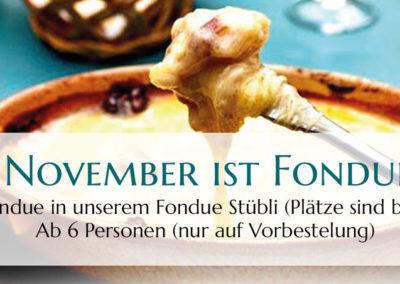 fondue-banner